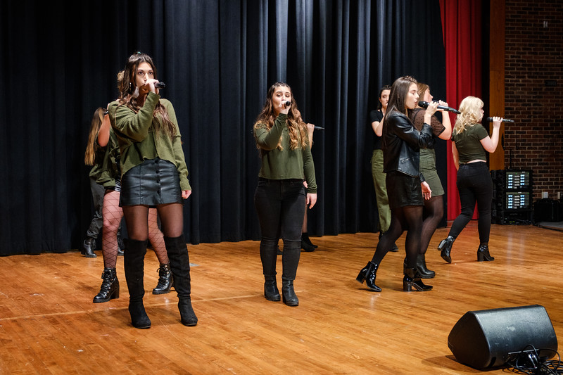 2019-01 ICHSA Quarter Finals 0286