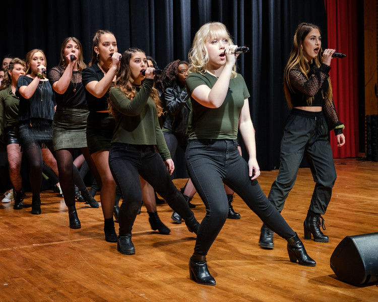2019-01 ICHSA Quarter Finals 0088