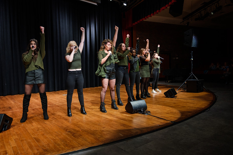 2019-01 ICHSA Quarter Finals 0368-2