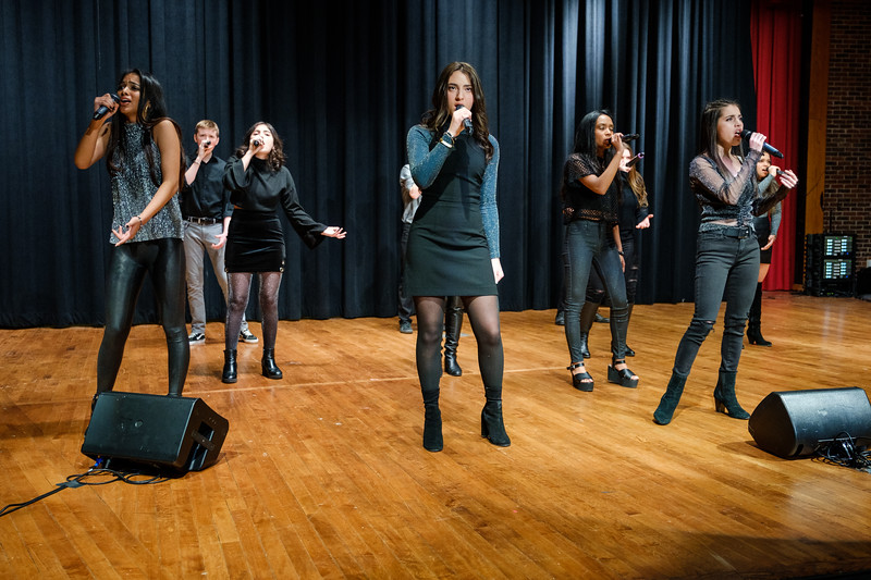 2019-01 ICHSA Quarter Finals 0532