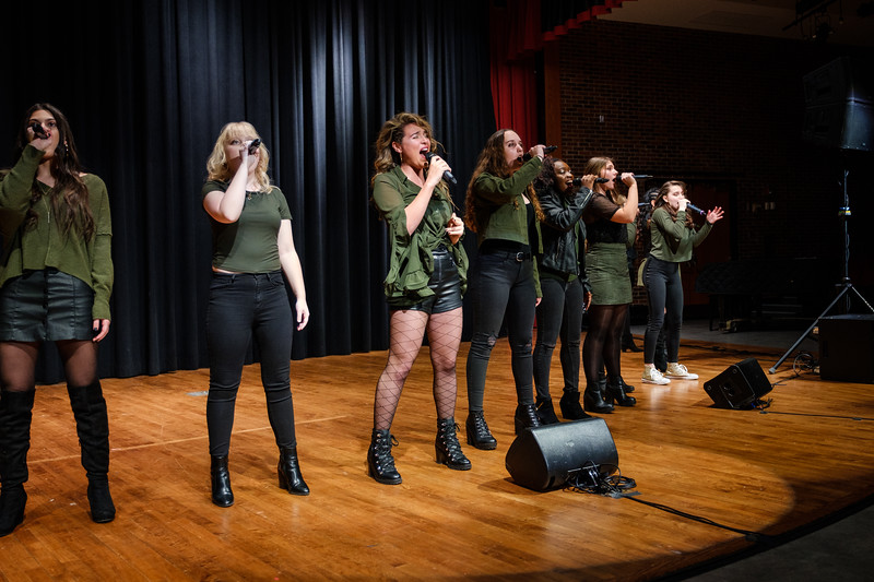 2019-01 ICHSA Quarter Finals 0364