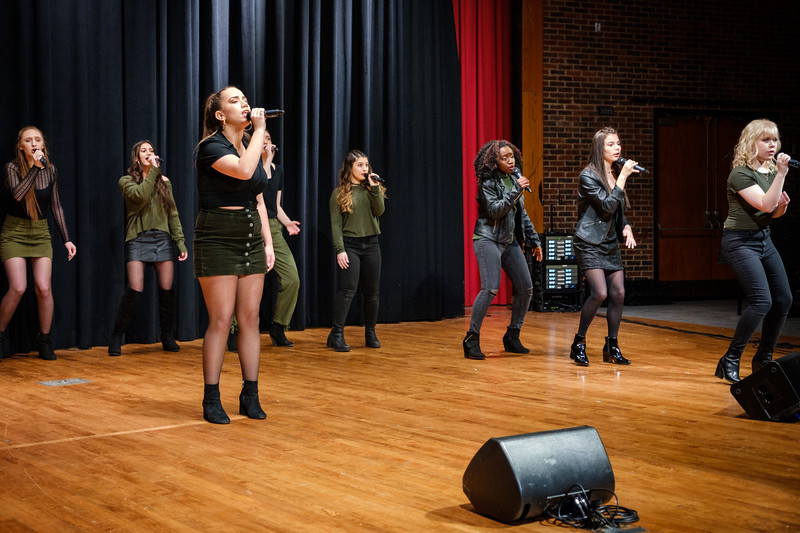 2019-01 ICHSA Quarter Finals 0210