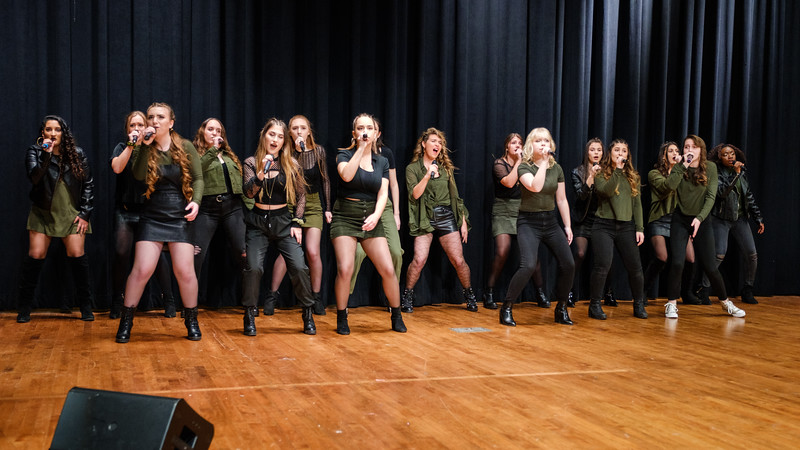 2019-01 ICHSA Quarter Finals 0244