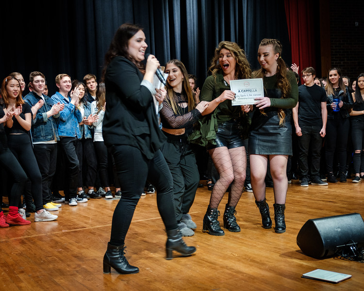 2019-01 ICHSA Quarter Finals 0988