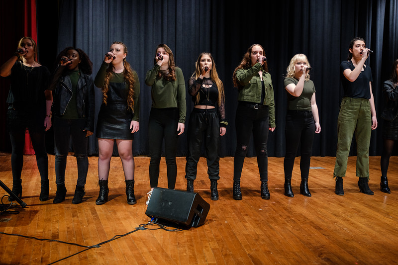 2019-01 ICHSA Quarter Finals 0144