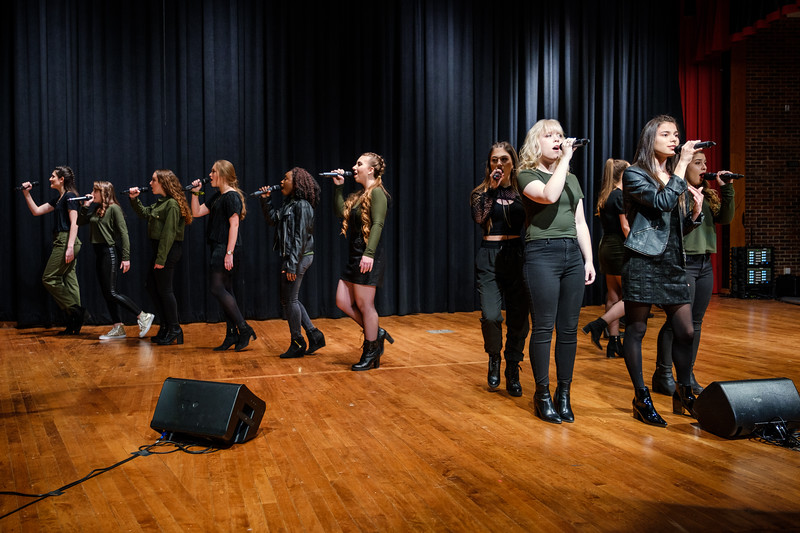 2019-01 ICHSA Quarter Finals 0100