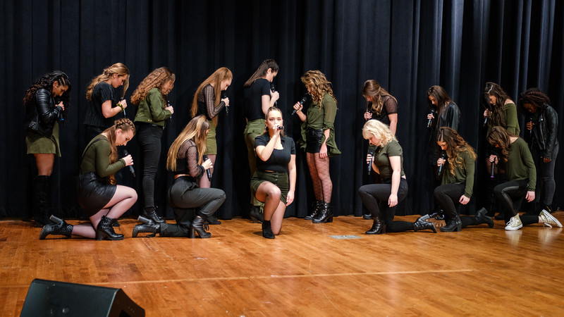 2019-01 ICHSA Quarter Finals 0258