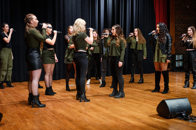 2019-01 ICHSA Quarter Finals 0316