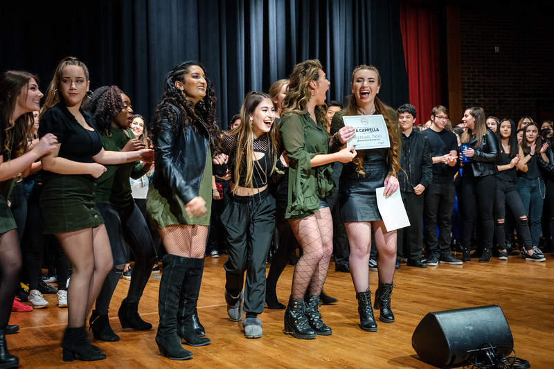 2019-01 ICHSA Quarter Finals 1090