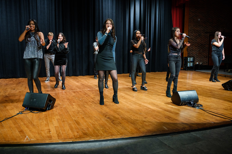2019-01 ICHSA Quarter Finals 0538