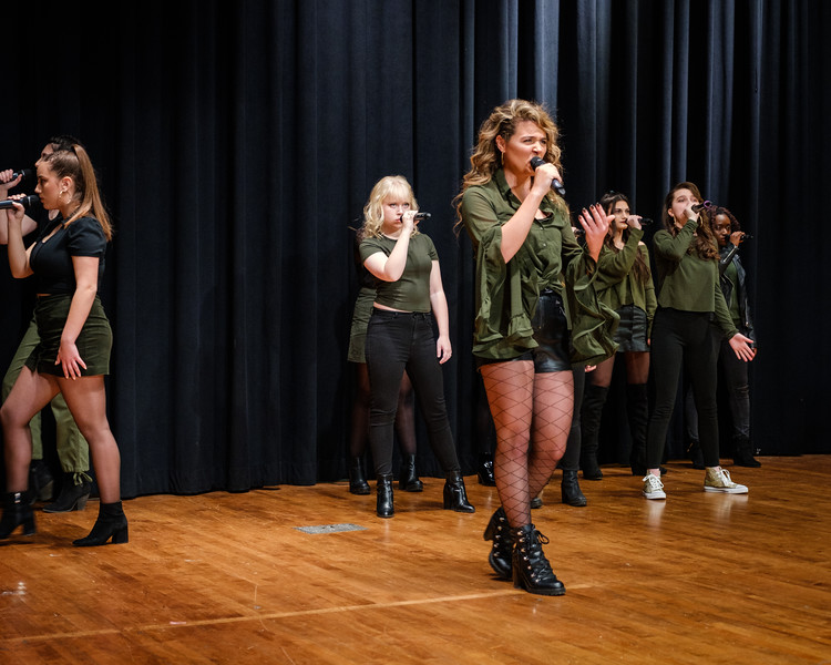 2019-01 ICHSA Quarter Finals 0260