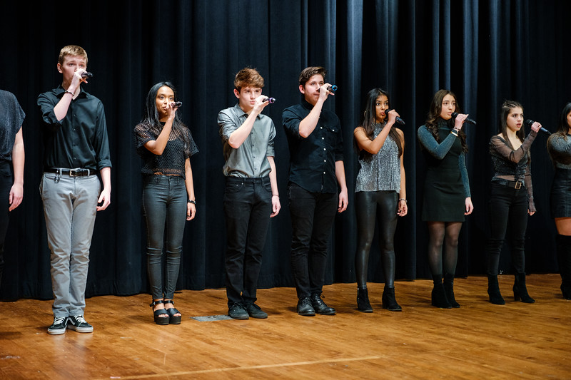 2019-01 ICHSA Quarter Finals 0394