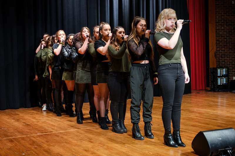 2019-01 ICHSA Quarter Finals 0086
