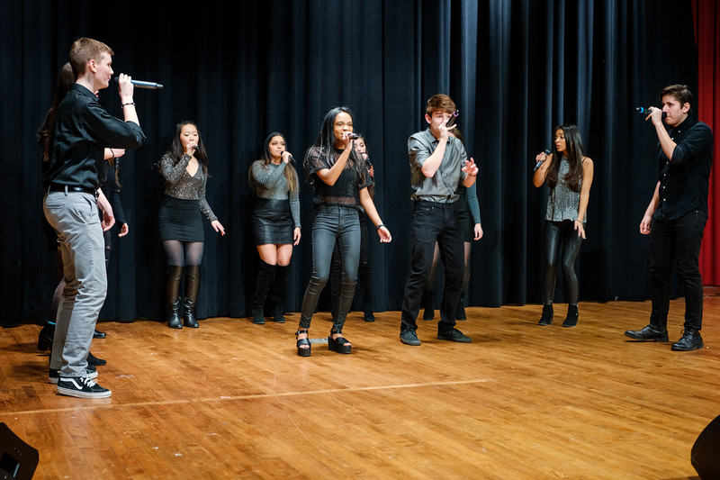 2019-01 ICHSA Quarter Finals 0426