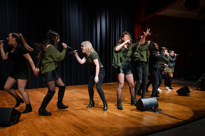 2019-01 ICHSA Quarter Finals 0348
