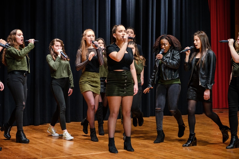 2019-01 ICHSA Quarter Finals 0220
