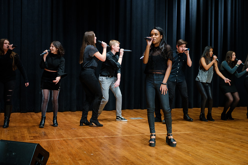 2019-01 ICHSA Quarter Finals 0414