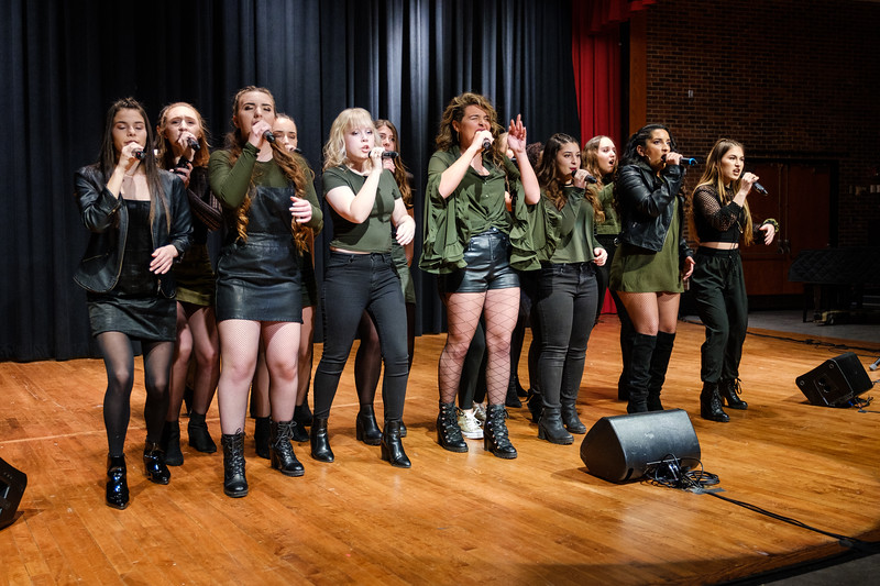 2019-01 ICHSA Quarter Finals 0330