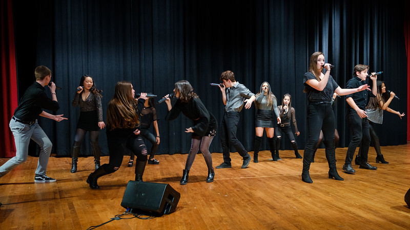 2019-01 ICHSA Quarter Finals 0438