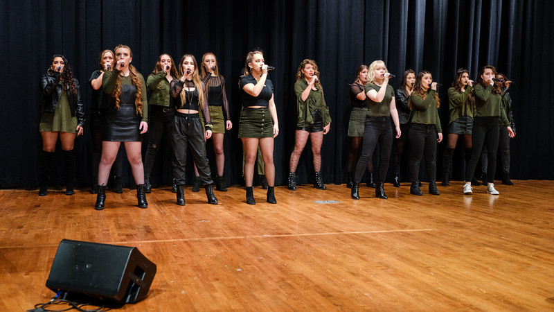 2019-01 ICHSA Quarter Finals 0248