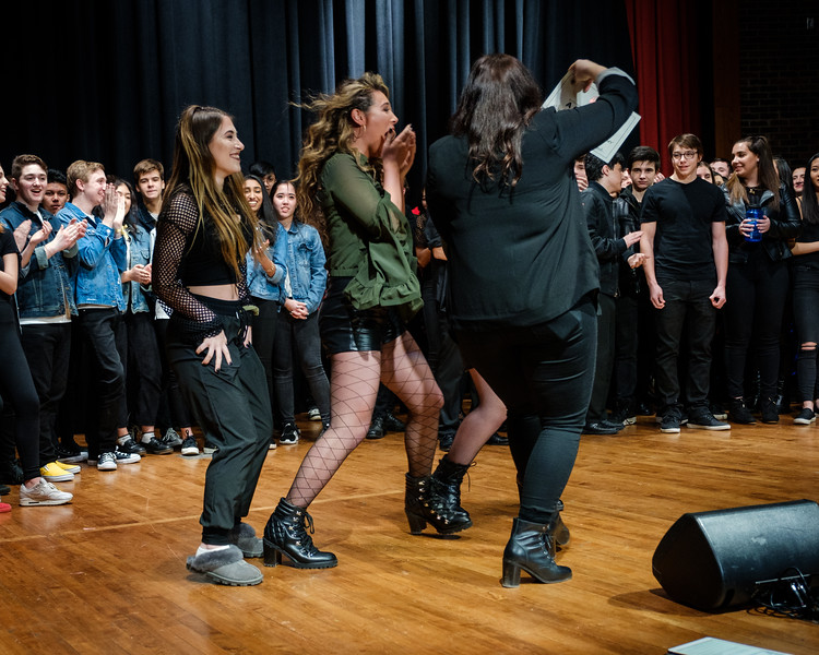 2019-01 ICHSA Quarter Finals 0986