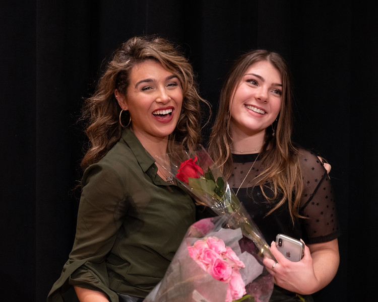 2019-01 ICHSA Quarter Finals 1244