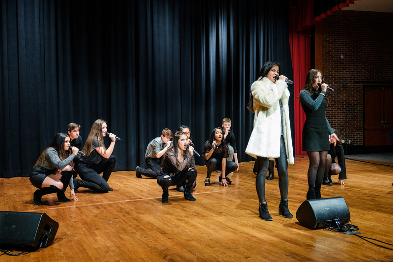 2019-01 ICHSA Quarter Finals 0606