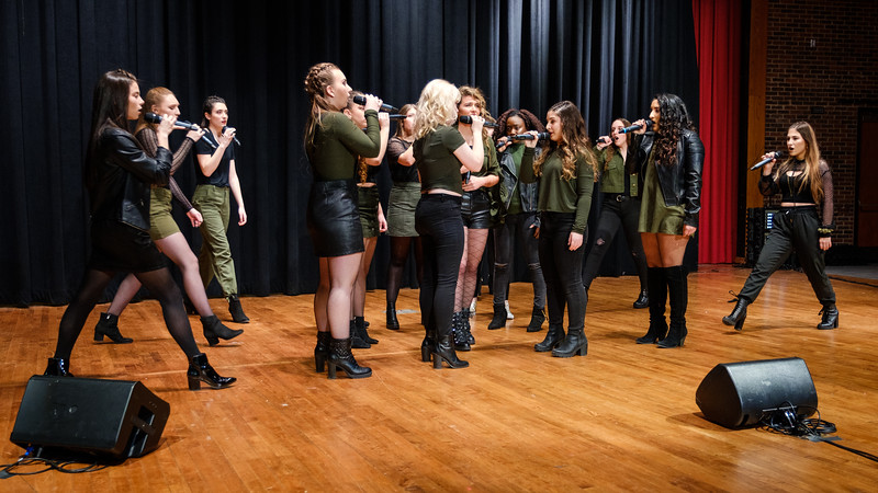 2019-01 ICHSA Quarter Finals 0318