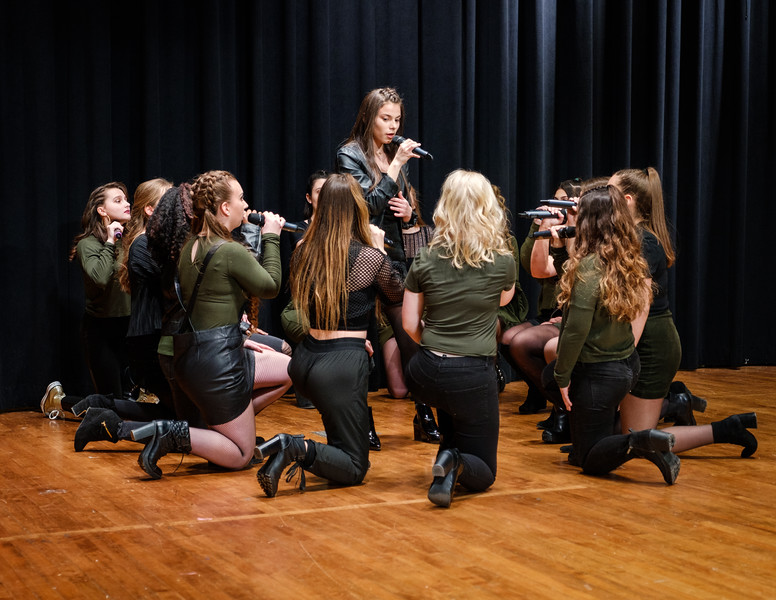 2019-01 ICHSA Quarter Finals 0136