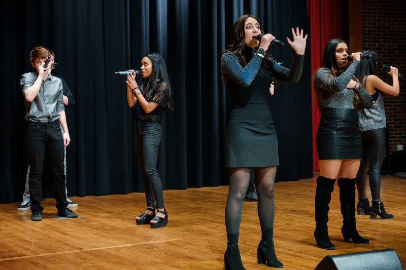 2019-01 ICHSA Quarter Finals 0466