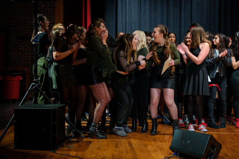 2019-01 ICHSA Quarter Finals 1082