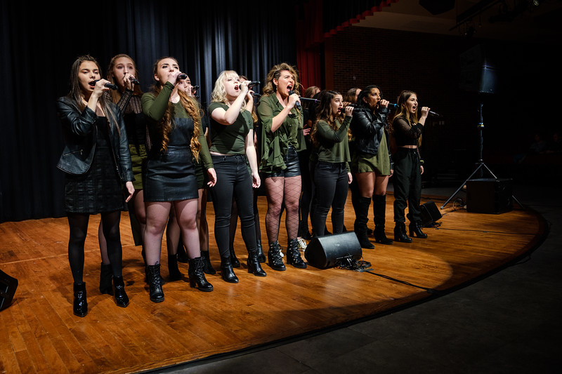 2019-01 ICHSA Quarter Finals 0340