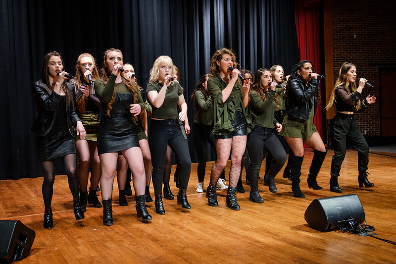 2019-01 ICHSA Quarter Finals 0326