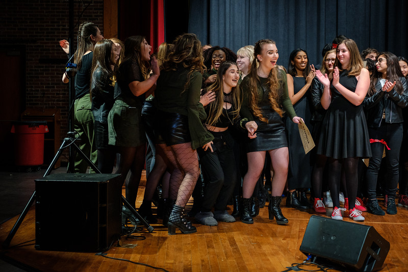 2019-01 ICHSA Quarter Finals 1084