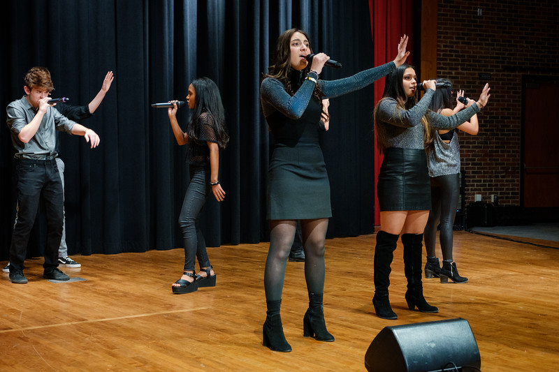 2019-01 ICHSA Quarter Finals 0468