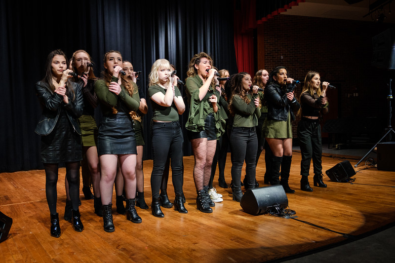2019-01 ICHSA Quarter Finals 0332