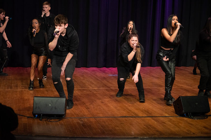 2020-01 ICHSA Quarter finals 0038