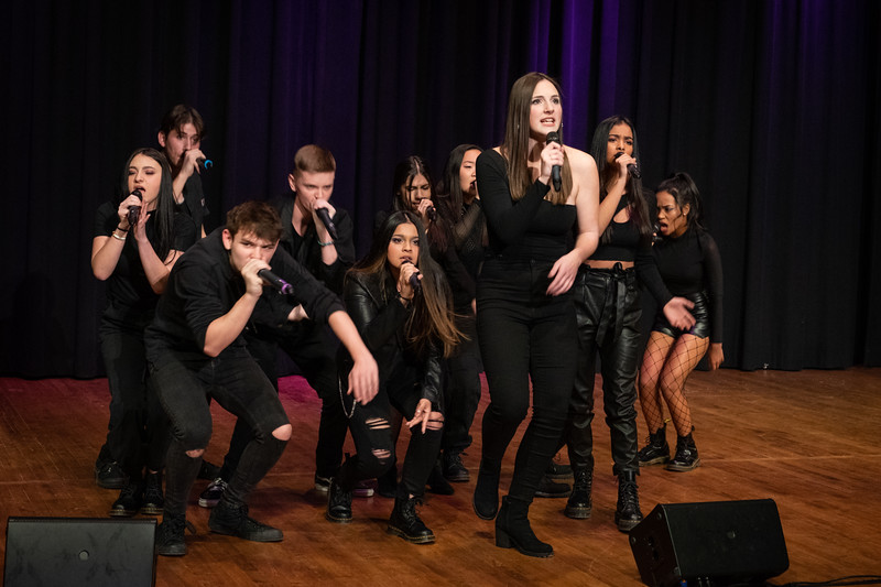 2020-01 ICHSA Quarter finals 0051