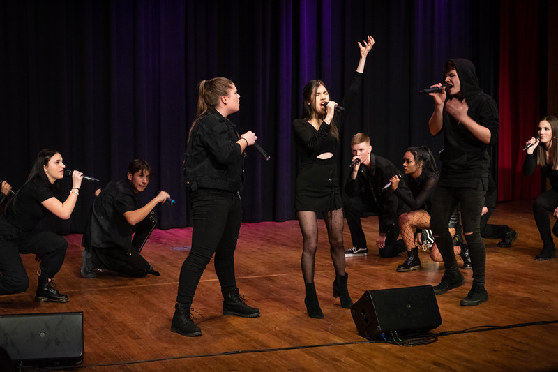 2020-01 ICHSA Quarter finals 0088