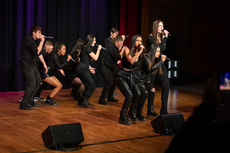 2020-01 ICHSA Quarter finals 0044