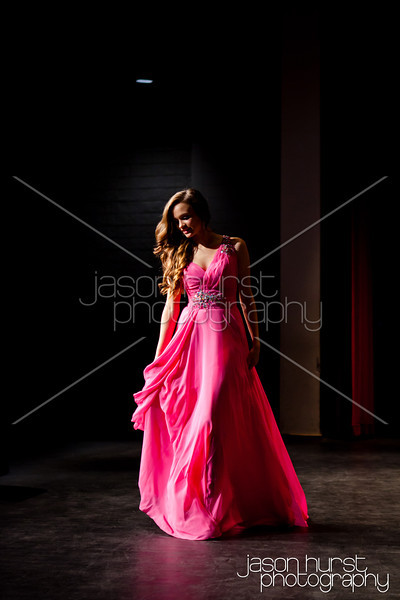 Prom Preview 2013