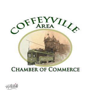 coffeyville3c