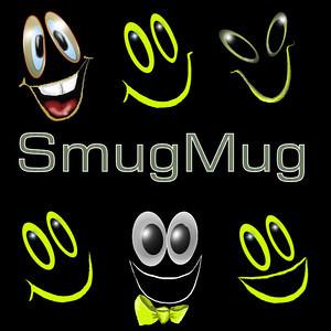 smuggylineup