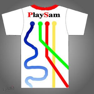 playsam4b