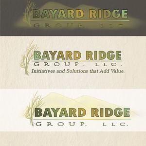 BayardRidgeGroup2