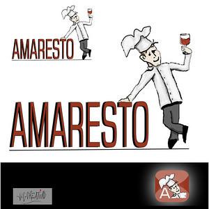 amaresto2a1E