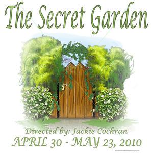 secretgarden3