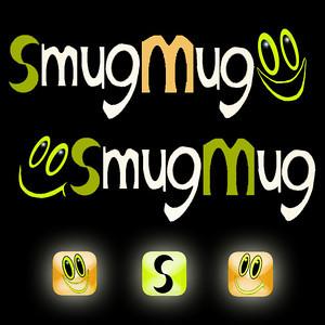 smugMug21a