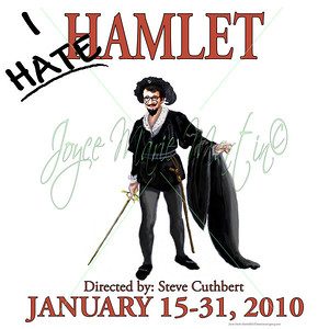 hamlet4