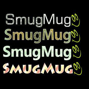 smugfonts1